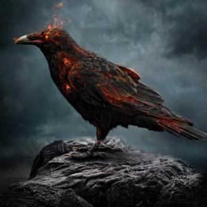 RavenMUD
