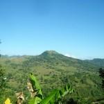 kanirag peak photo