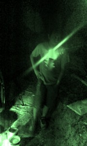 mount lantoy ghost picture 2